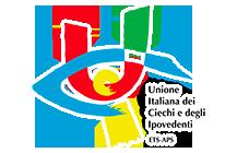UICI Pisa